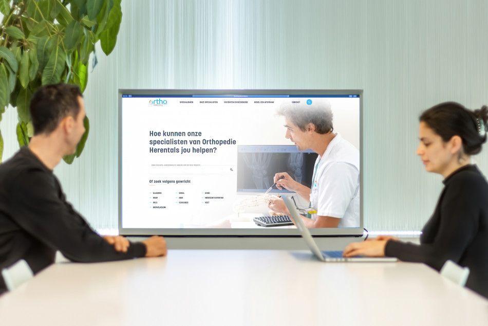 medische-websites3.jpg