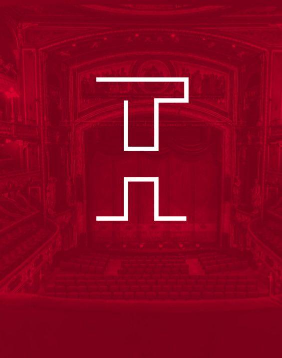 Cultuur & muziek Toneelhuis Antwerpen Webdesign, webdevelopment, e-mail automation