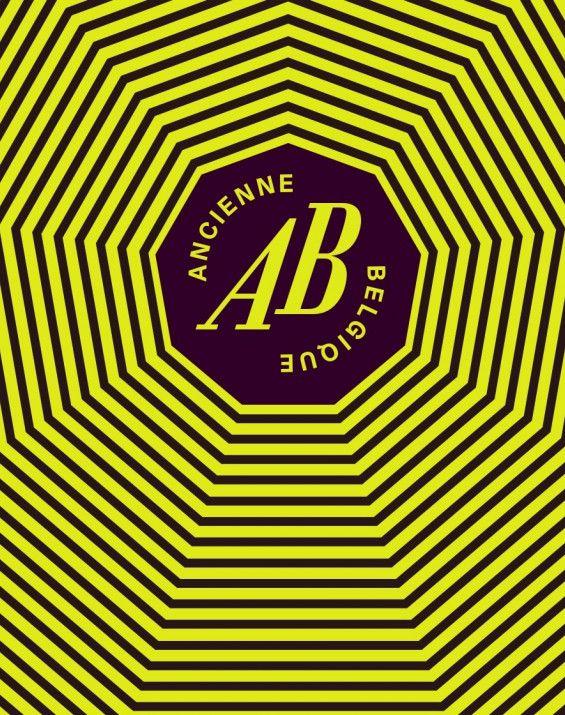 Cultuur & muziek Ancienne Belgique Webdevelopment, e-mail automation