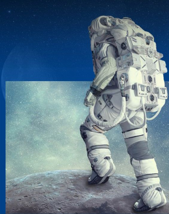 Vrije tijd Kattevennen Cosmodrome Webdesign, webdevelopment